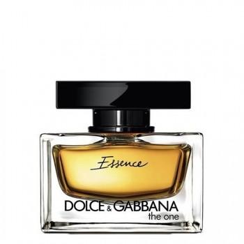 Dolce Amp Gabbana The One Essence Eau De Parfum Spray 65 Ml