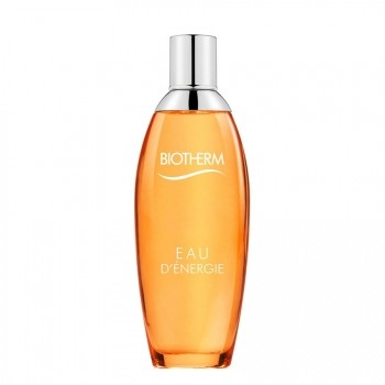 Biotherm Eau d'Énergie Eau de Toilette Spray 100 ml
