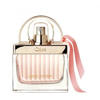 Chloé Love Story Eau Sensuelle  Eau de Parfum Spray 30 ml