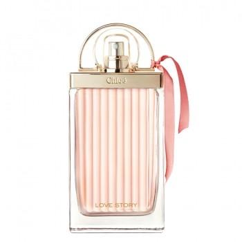 Chloé Love Story Eau Sensuelle Eau de Parfum Spray 75 ml