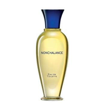 Nonchalance Nonchalance Eau de Toilette Spray 30 ml