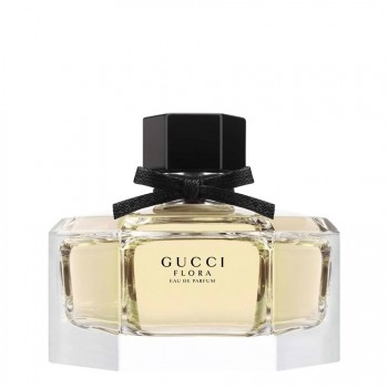 Gucci Flora Eau de Parfum Spray 50 ml