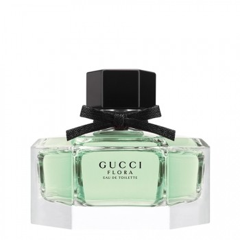 Gucci Flora Eau de Toilette Spray 75 ml