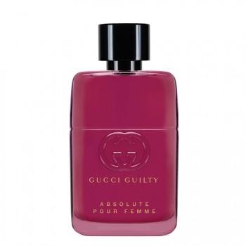 Gucci Guilty Absolute Pour Femme Eau de Parfum Spray 30 ml