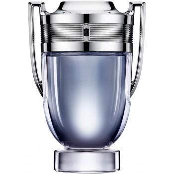 Paco Rabanne Invictus Eau de Toilette Spray 100 ml