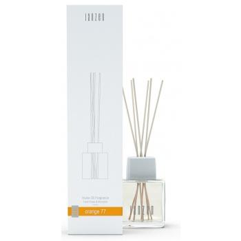 Janzen Orange 77 Home Fragrance Sticks Geurstokjes 200 ml