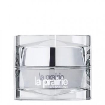 La Prairie Cellular Eye Cream Platinum Rare Oogcrème 20 ml
