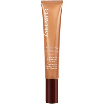 Lancaster Sun 365 Adjustable Sun Kissed Drops Zelfbruinende crème 20 ml