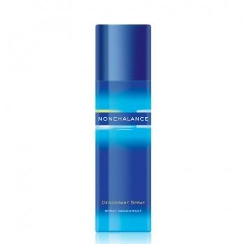 Nonchalance Nonchalance Deodorant Spray 200 ml