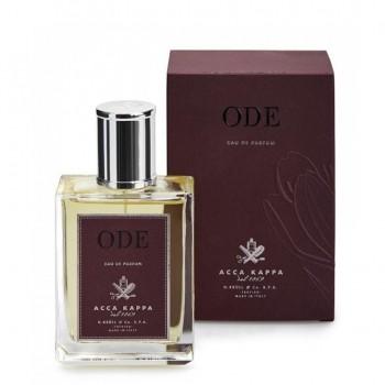 Acca Kappa Ode Eau de Parfum Spray 100 ml