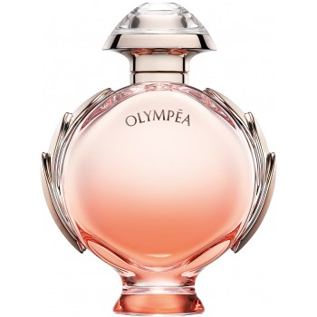 Paco Rabanne Olympea Aqua Eau de Parfum Spray 30 ml