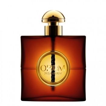 Yves Saint Laurent Opium Eau de Parfum Spray 50 ml