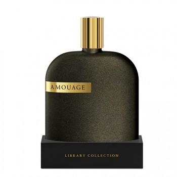 Amouage The Library Collection Opus VII Eau de Parfum Spray 100 ml