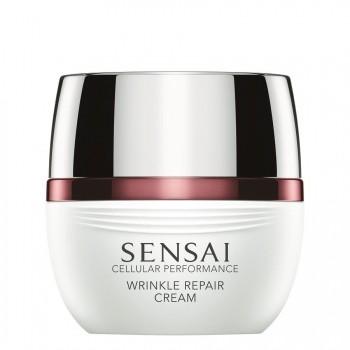 SENSAI Cellular Performance Wrinkle Repair Cream Dagcrème 40 ml