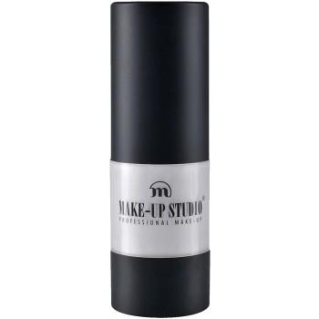 Make-up Studio  Shimmer Effect Highlighter 15 ml