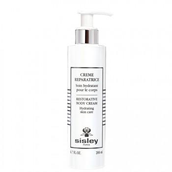Sisley Crème Réparatrice Hydrating Skin Care Bodycrème 200 ml