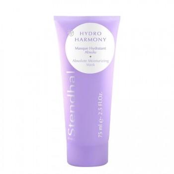 Stendhal Hydro Harmony Hydratant Absolu Masker 75 ml
