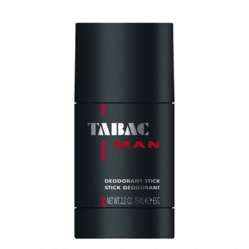 Tabac Man  Deodorant Stick 75 gr