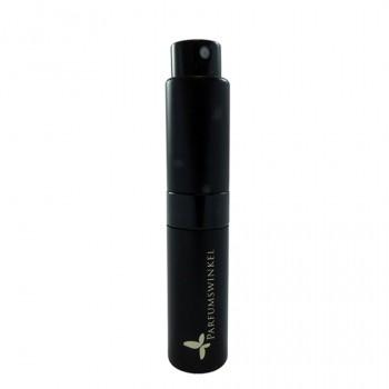 Boucheron Place Vendôme Eau de Parfum Tas Spray 8 ml