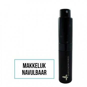 Narciso Rodriguez Fleur Musc for Her Eau de Parfum Tas Spray 8 ml