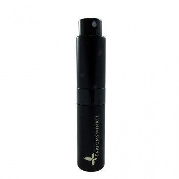 Boucheron Femme Eau de Parfum Tas Spray 8 ml