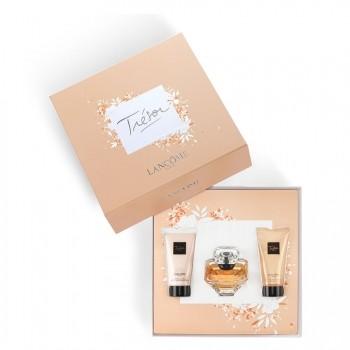 Lancôme Trésor Gift Set 3 st.
