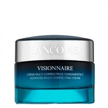 Lanc 244 Me Visionnaire Advanced Multi Correcting Cream Spf 20