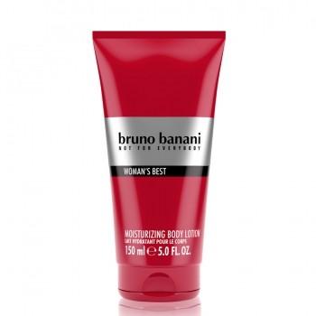 Bruno Banani Woman's Best Bodylotion 150 ml