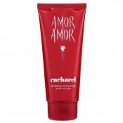 Cacharel Amor Amor Bodylotion 200 ml