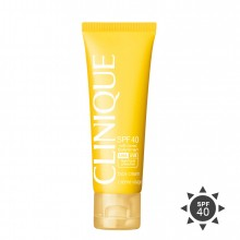 Clinique Face Cream Zonnecreme 50 ml