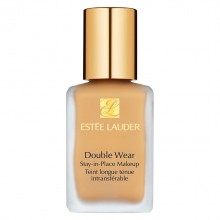 Estée Lauder Double Wear Stay-in-Place Makeup Foundation 30 ml