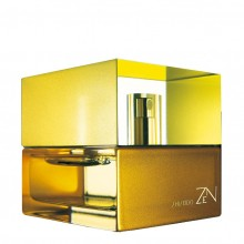 Shiseido Zen Eau de Parfum Spray 50 ml