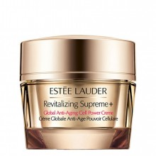 Estée Lauder Revitalizing Supreme + Global Anti-Aging Cell Power Creme Dagcrème 30 ml