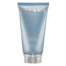 Orlane Anti-Fatigue Masque anti-fatigue absolu Masker 75 ml