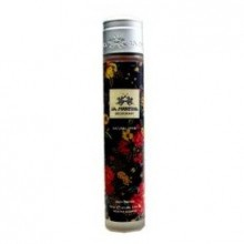 La Martina Mujer Deodorant Spray 100 ml