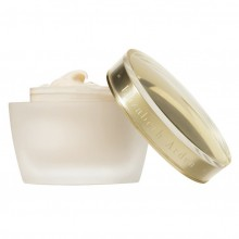 Elizabeth Arden Ceramide Plump Perfect Ultra & Firm Lift Moisture Lotion Gezichtscrème 50 ml