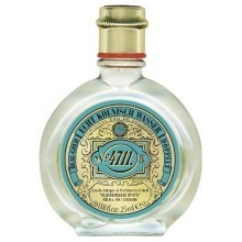 4711 Kölnisch Wasser Watch Bottle Eau de Cologne Spray 25 ml