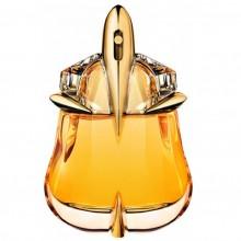MUGLER Alien Essence Absolue Eau de Parfum Navulbaar 60 ml