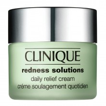 Clinique Redness Solutions Daily Relief Cream Gezichtscrème 50 ml