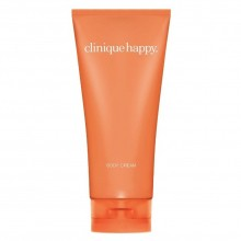 Clinique Happy Bodycrème 200 ml