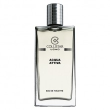 Collistar Acqua Attiva Eau de Toilette Spray 50 ml