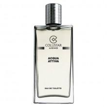 Collistar Acqua Attiva Eau de Toilette Spray 100 ml