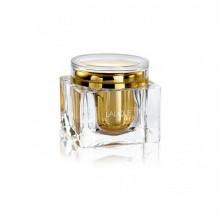 Lalique Lalique Bodycrème 200 ml