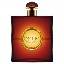 Yves Saint Laurent Opium Eau de Toilette Spray 90 ml