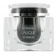 Lalique Le Parfum Bodycrème 200 ml