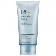 Estée Lauder Perfectly Clean Multi-Action Cleansing Gelée/Refiner Reinigingsgel 150 ml