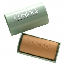 Clinique Facial Soap Oily Skin - Refill Zeep 100 ml