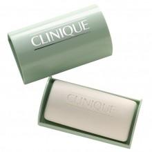 Clinique Facial Soap Extra Mild Zeep 100 ml