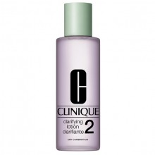 Clinique Clarifying Lotion 2 Reinigingslotion 200 ml