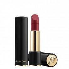Lancôme L'Absolu Rouge Matte Lipstick 4 ml
